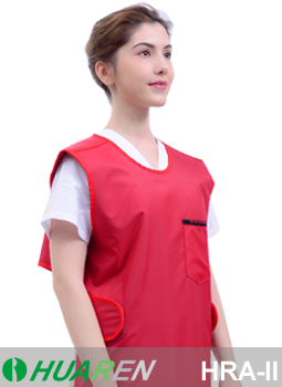 防辐射裙、铅衣、射线防护服