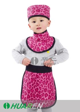 儿童防护用品